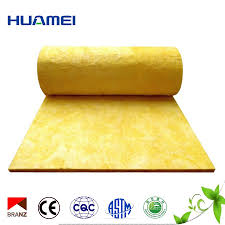 Insulation Blanket Under Metal Roof by Thermal Blanket Roof Thermal Blanket Roof Suppliers And