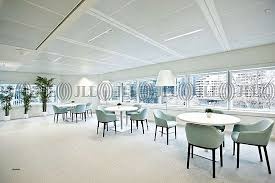 bureaux louer salle de sport courbevoie luxury bureaux louer eqho courbevoie hd