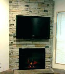 Electric Fireplace Insert Spectrafire Tv Stand Electric Fireplaces Electric Fireplace Insert