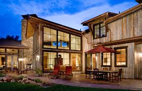 front of house lighting positions 10 exterior design lessons that everyone should know freshome com