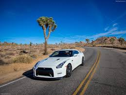 nissan gtr used 2014 nissan gt r 2014 pictures information u0026 specs