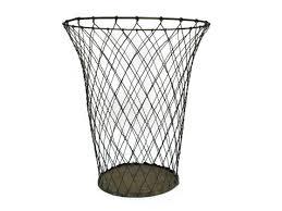 waste paper baskets download wire waste basket monstermathclub com