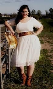 plus size country dresses naf dresses