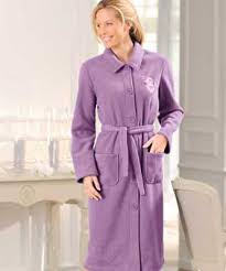 robe de chambre peluche femme robe de chambre peluche femme