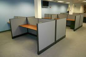 Office Cubicle Desk New Office Cubicles Boston Used Office Cubicle Boston Ma The