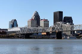 louisville commercial real estate services jll