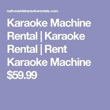 rent karaoke machine karaoke machine rental karaoke rental rent karaoke machine