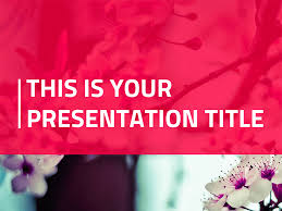 simple google slides themes and powerpoint templates for free