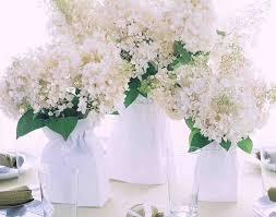 wedding flowers near me wedding ml338b2 inexpensive wedding flowers captivating