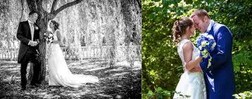 videaste mariage de mariage franco anglais au chateau des barrenques en provence