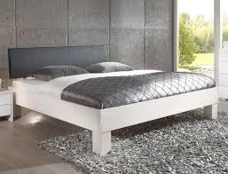 Schlafzimmer Bett Buche Nauhuri Com Kommode Schlafzimmer Buche Neuesten Design