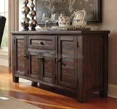 dining room buffet servers furniture 8 best dining room
