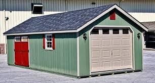 typical size of 2 car garage gallery of gar car plan with typical free typical size of 2 car garage with typical size of 2 car garage