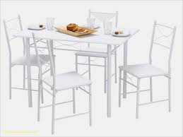 table cuisine blanche chaises cuisines inspirant table cuisine blanche beautiful home
