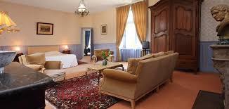 chambre d hote brantome 3 chateau hotel 3 étoiles in dordogne périgueux brantome