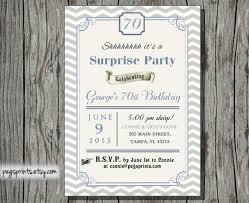 free male birthday invitation printable u2013 orderecigsjuice info