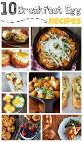 31 best eggs images on pinterest eggs recipes and easter eggs