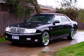 nissan cedric 2004 2000 nissan gloria y34 u2013 pictures information and specs auto