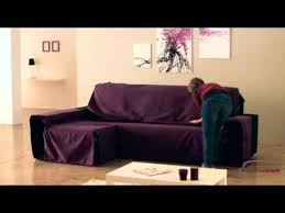 customiser canapé déco customiser canape d angle 7272 toulouse 03090458