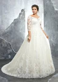 wedding dresses plus size uk wedding dress plus size ostinter info