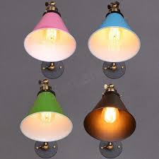 Bar Lights For Home by Compare Prices On Bathroom Chandelier Lighting Online Shopping