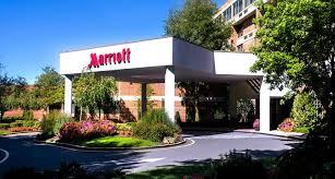 Connecticut cheap ways to travel images Shelton ct hotel near bridgeport trumbull marriott merritt jpg