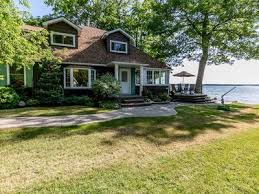 Cottages For Rent On Lake Simcoe by Top 50 Beaverton Vacation Rentals Vrbo