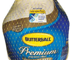 butterball applications products butterball foodservice