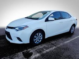 toyota corolla used for sale used 2016 toyota corolla for sale raleigh nc cary xrd65807