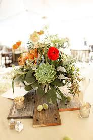 best 25 unique centerpieces ideas on pinterest wedding