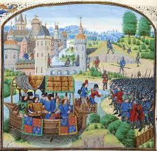 peasants u0027 revolt wikipedia