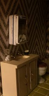 Handmade Bathroom Accessories by Decor U2013 Flipthis Mini House