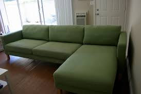 Ikea Sectional Sofa Review by Furniture Karlstad Sofa Bed Ikea Karlstad Sofa Review