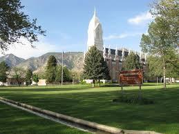 Makeup Schools In Utah Brigham City Utah Wikipedia