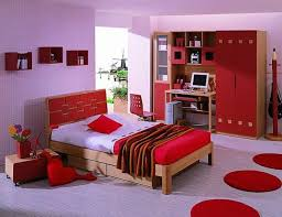 Turn your college room from drab to fab Capital Campus