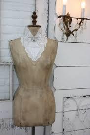 664 best vintage dress forms images on pinterest vintage dress