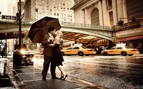 wallpaper break couple 20 love couple s romance in the rain wallpapers