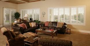 Interior Shutters For Windows Plantation Shutters In Davis Ca Sunburst Shutters