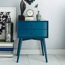 blue furniture design ideas that are versatile teal colors