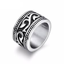 rings for men rings for men