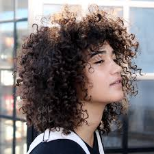 short curly hairstyles summer haircuts best styles