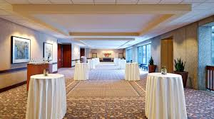 kc wedding venues kansas city wedding venues sheraton kansas city hotel at crown