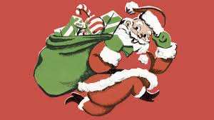red green colors christmas npr