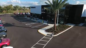 mazda dealership in clermont fl orlando winter garden