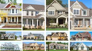 custom home builders 3 ways to get started building your dream home