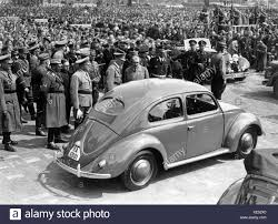 volkswagen beetle 1930 and volkswagen beetle stock photos u0026 and volkswagen
