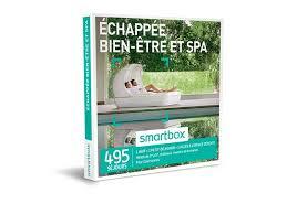 coffret smartbox table et chambre d hote idées cadeaux pour instants de complicité à deux smartbox