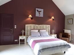 couleur aubergine chambre chambre couleur aubergine avec awesome deco chambre aubergine et