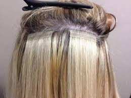 what is hair extension what are the best options with hair extension quora