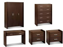 Bedroom Furniture Package Cheap Bedroom Furniture Lightandwiregallery